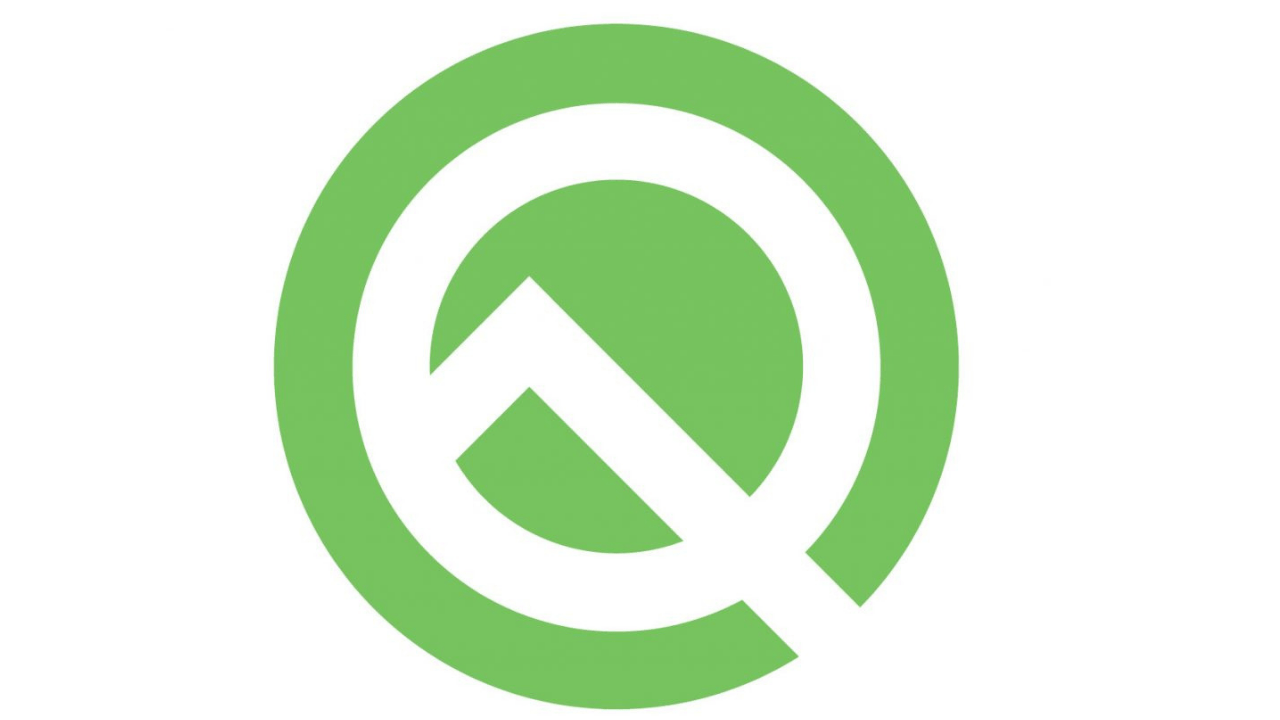 Google releases the first builds of Android Q