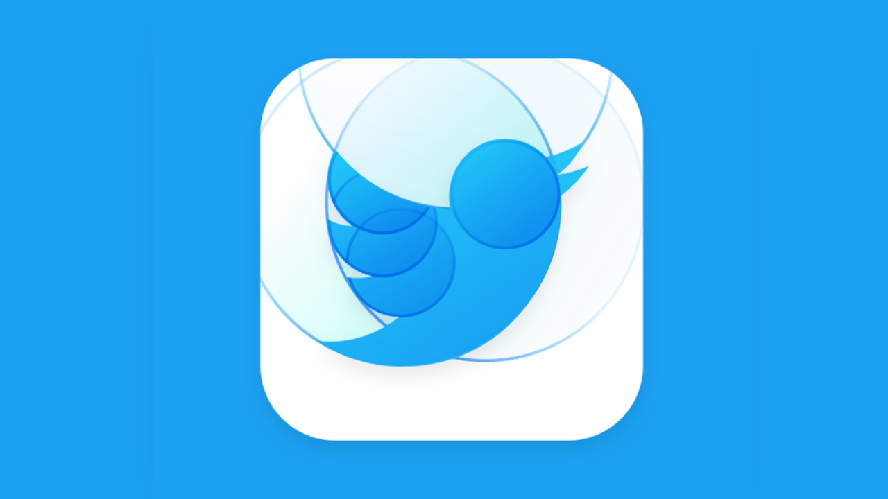Twitter Starts Rolling Out its New Prototype App 'twttr' to Beta Testers