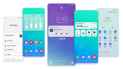 New Smartphones, OTA Updates & Tech Launched in March 2021 - Monthly Wrap-up 10