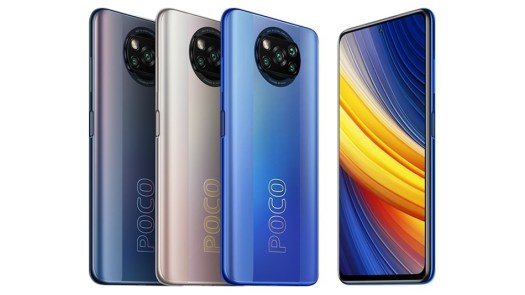 New Smartphones, OTA Updates & Tech Launched in March 2021 - Monthly Wrap-up 17