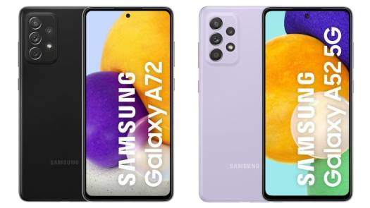 New Smartphones, OTA Updates & Tech Launched in March 2021 - Monthly Wrap-up 4