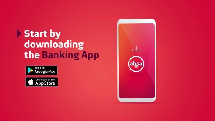 ABSA Banking App