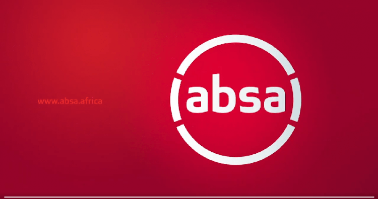 Buy MTN Airtime Online ABSA