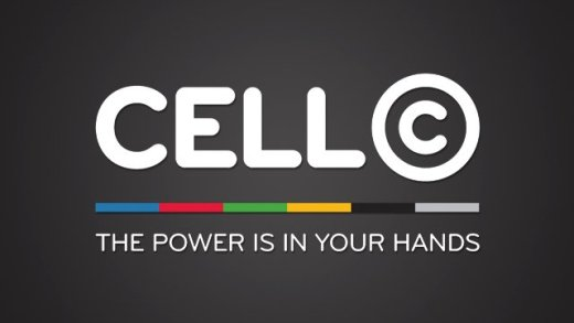 Cell C Contract Deals