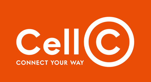 cell c internet settings iphone