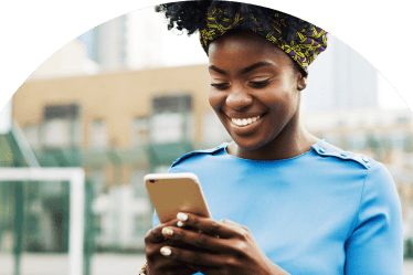 How To Check Cellc Airtime, Data, Contract,LTE, router Balance
