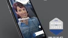 Finbond app