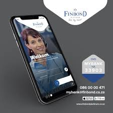 Finbond App Download