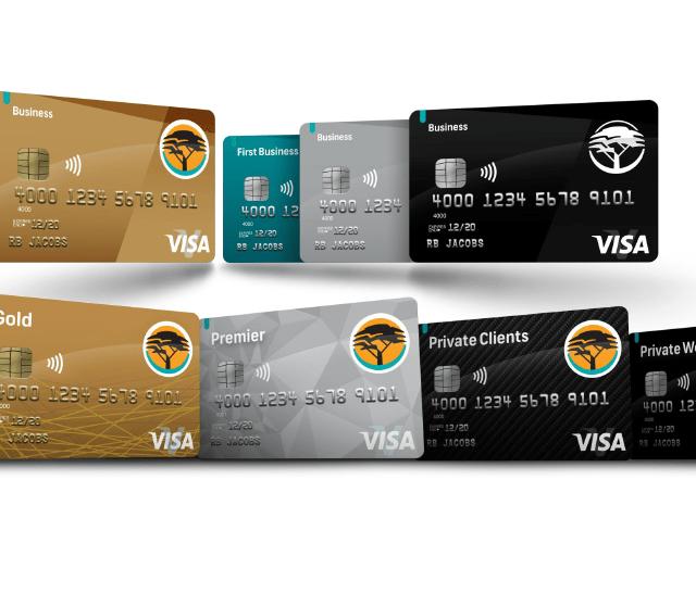 Platinum Card vs Gold