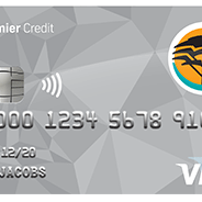 FNB Premier Debit Card Review