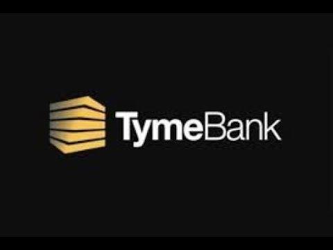 How to Open Tymebank Account