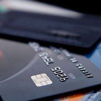 Nedbank Credit Cards