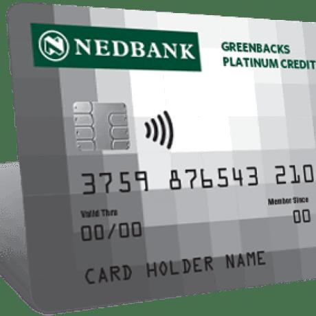 Nedbank Platinum Card review