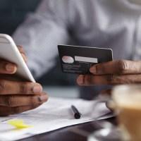 Tymebank online Banking
