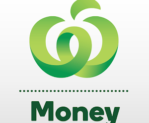 Woolworths Money App