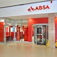 ABSA Branches in South Africa