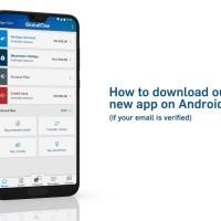 Capitec App Download | How to Download Capitec App