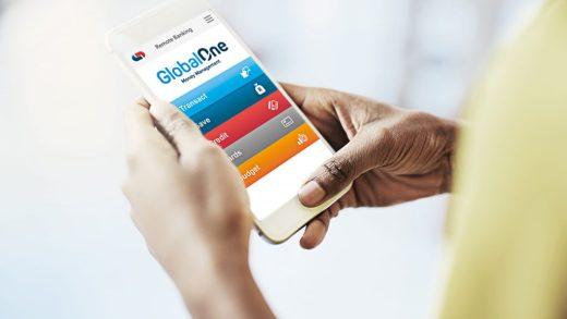 Capitec Mobile Banking