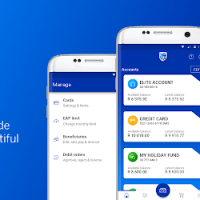 Download Standard Bank App