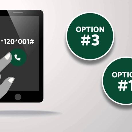 How Nedbank Ewallet Mobile Service Works