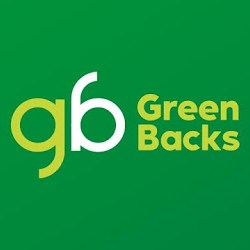 How Nedbank Greenbacks Programme Works