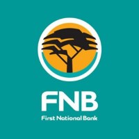 How to Close Your FNB Account