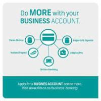 How to Open an FNB Business Account