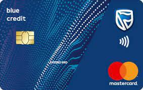 Increase Standard Bank Credit Limit