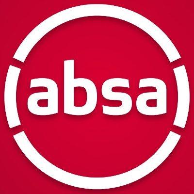 Absa Stockbrokers Login