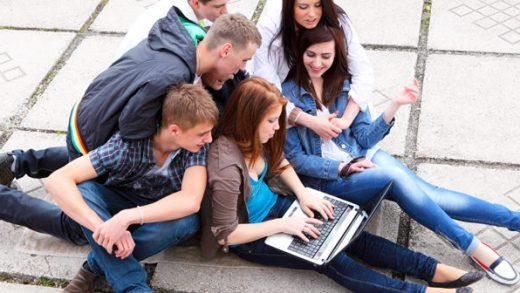 Absa Student Loan