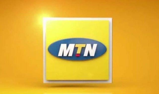 Deactivate MTN Call divert