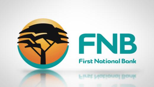 FNB Premier Cheque Account