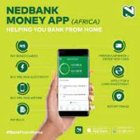 Nedbank App For Android Phone