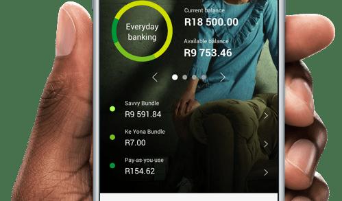 Nedbank Money App Download