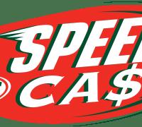 Speedy Cash Loans