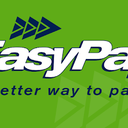 EasyPay Online Banking
