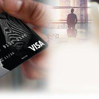 Investec Private Bank