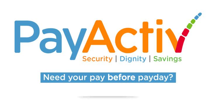 PayActiv Review
