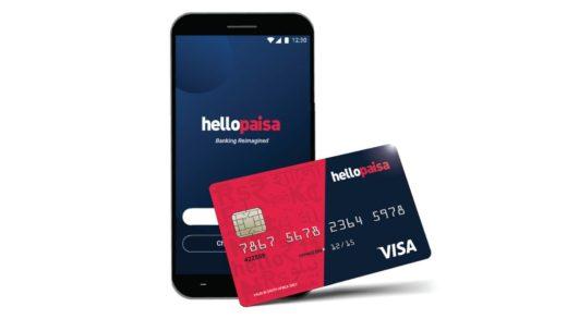Sasfin Bank Card
