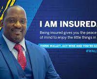Standard Bank Insurance
