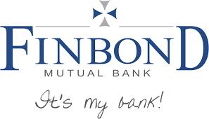Finbond vacancies