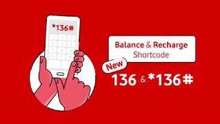 Load Vodacom Airtime
