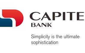 Capitec bank online loan