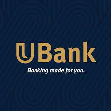 uBank Account Opening
