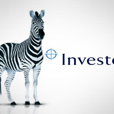 Investec Accounting Bursaries