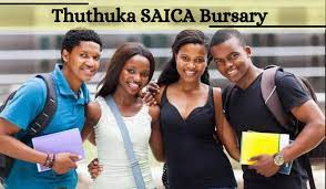 Thuthuka Bursary Benefits