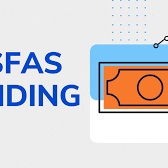 What NSFAS covers