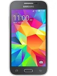 Samsung Galaxy Core Prime Price In Bangladesh Specs Feb 2020