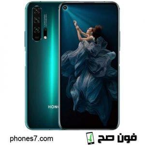 اسعار جوالات هواوي في السعودية مارس 2020 تحديث دوري Huawei