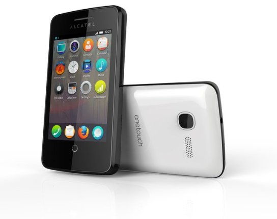 Alcatel-One-Touch-Fire-546.jpg